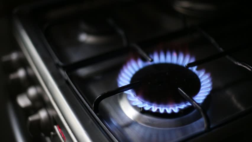 10 Heating