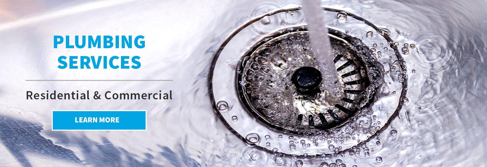 Aquality_20180303_WebHomepage-slider-1900X652_2 Home