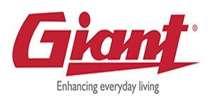 Giant-Logo Plumbing