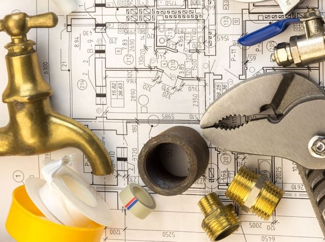 aquality-plumbing-and-heating-calgary-services_portrait1-e1557865306983 Commercial Plumbing Services