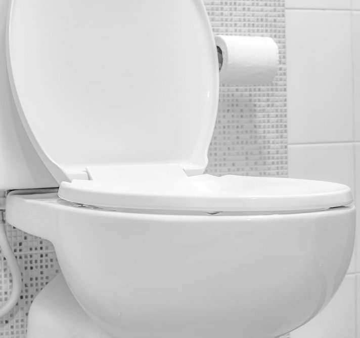 aquality-plumbing-toilet-repair_portrait Plumbing
