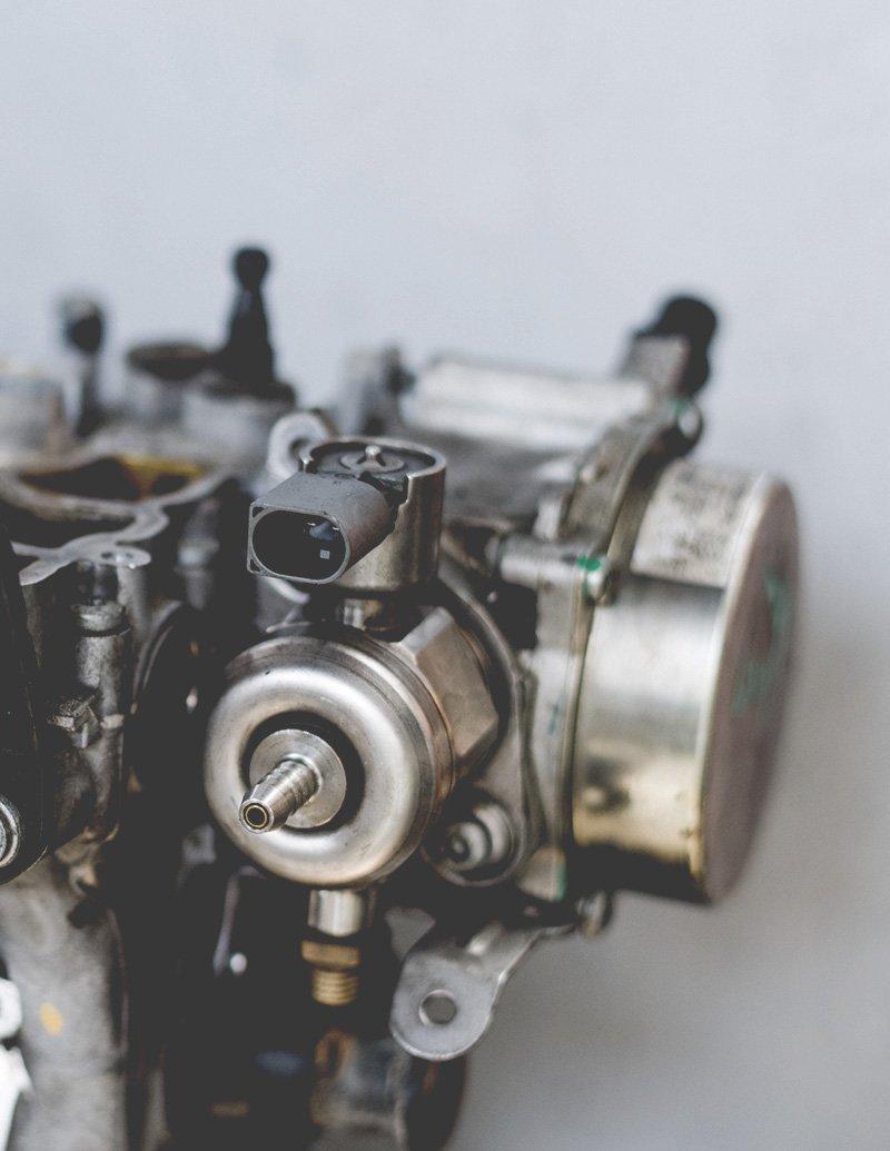 car_repair_shop-19 Financing