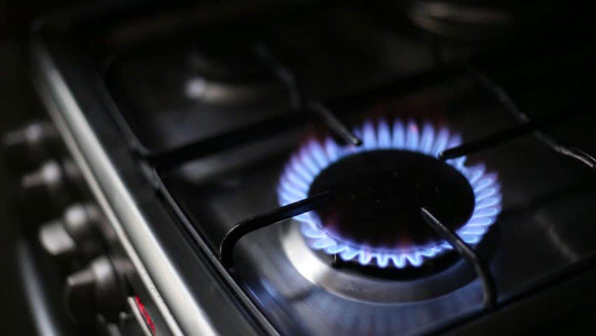 gas-burner Home