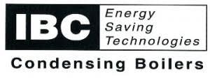 ibc-boilers-logo Plumbing