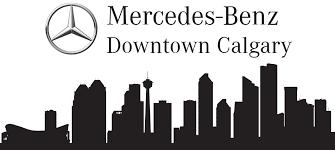 mercedes-benz-downtown-calgary Flo by Moen