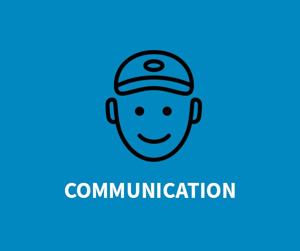 Aquality_20180224_CommunicationIcon_600x500_Blue Aquality Experience