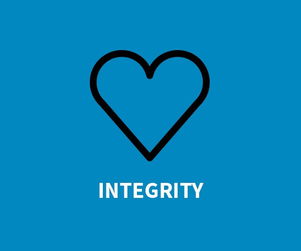 Aquality_20180516_HandsIcon_600x500_Blue-1 About Us