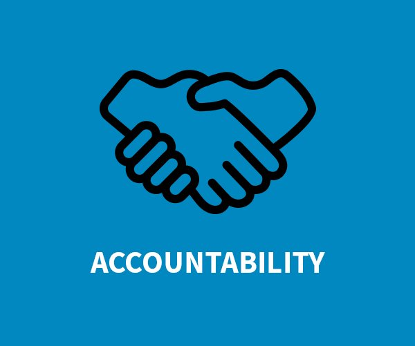 Aquality_20180516_HandsIcon_600x500_Blue_V2-2 About Us