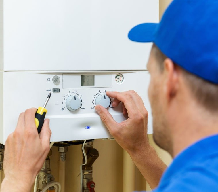 boiler-heater-aquality-plumbing-and-heating-calgary_portrait Boiler Service and Replacement