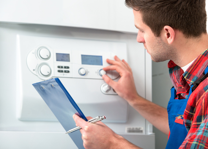 aquality-heating-inspection-calgary Plumbing and Heating Inspections