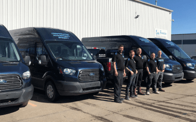 aquality-plumbing-and-heating-team-calgary-400x250 Blog