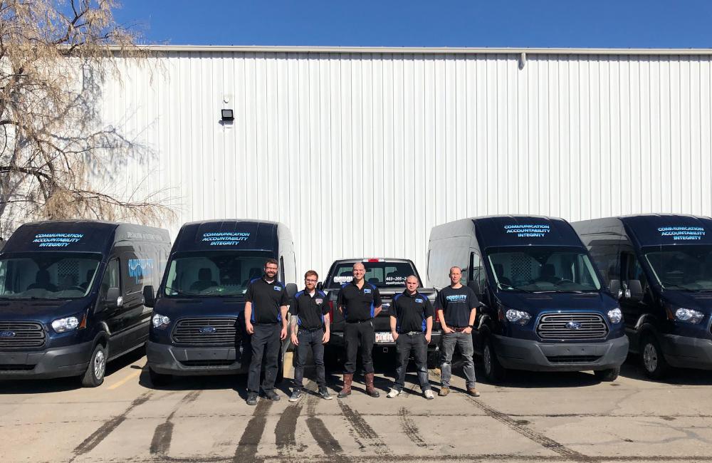 aquality-plumbing-and-heating-team-calgary-fleet About Us