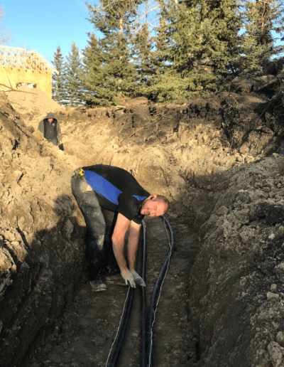 aquality-plumbing-and-heating-calgary-geothermal-400x516 Aquality Experience