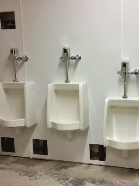 aquality-plumbing-and-heating-commercial-plumbing-urinals Commercial Plumbing Services