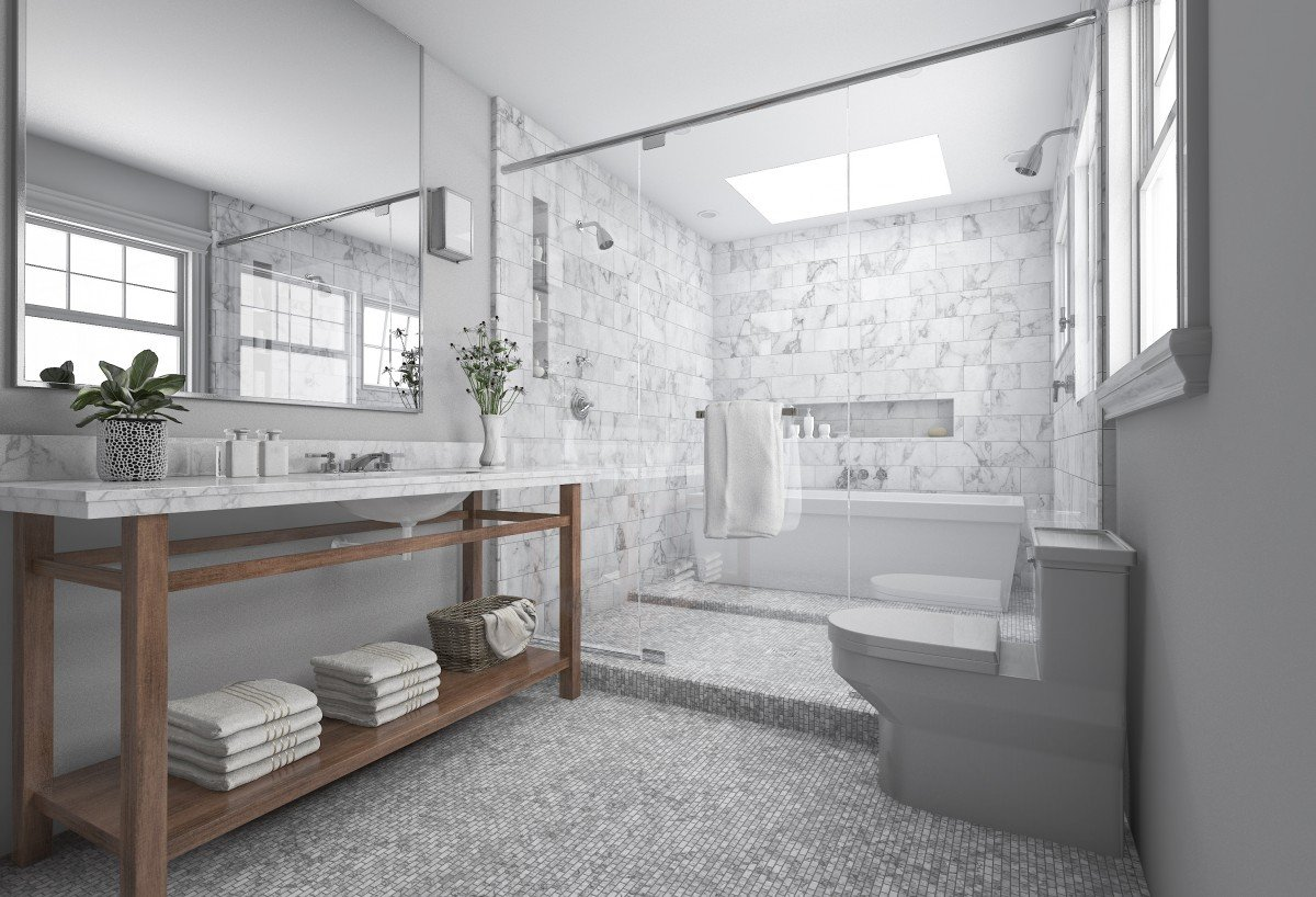 aquality-plumbing-and-heating-bathroom-renovations-and-repairs Home