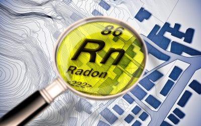 Radon-testing-400x250 Blog