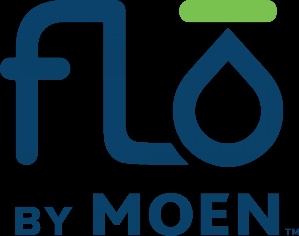 flo-by-moen-logo Flo by Moen