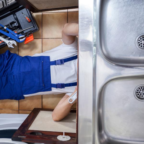 Plumbing-repairs-calgary-1 Plumbing Repairs