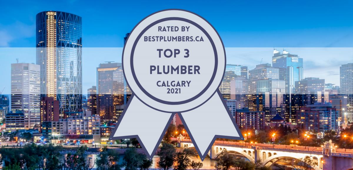 best-plumber-2021 Home