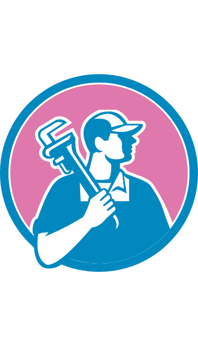 Untitled-design-1 Plumbing Repairs
