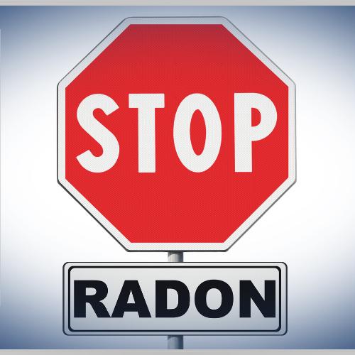 radon-image-block-aquality-4 Radon Testing