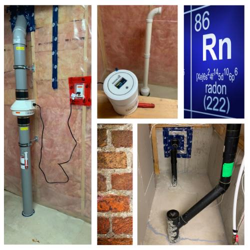radon-image-block-aquality Radon Testing
